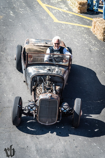 2016_Hot_Rod_Hill_Climb__755