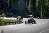 2016_Hot_Rod_Hill_Climb_992
