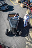 2016_Hot_Rod_Hill_Climb__718