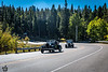 2016_Hot_Rod_Hill_Climb_988