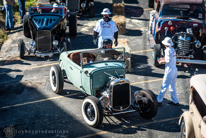 2016_Hot_Rod_Hill_Climb__688