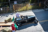 2016_Hot_Rod_Hill_Climb__761