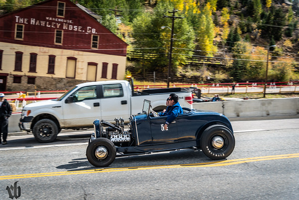 2016; Hot; Rod; Hill; Climb; 299; central; city; colorado; hot rod hill climb; nick