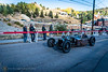 2016_Hot_Rod_Hill_Climb__502