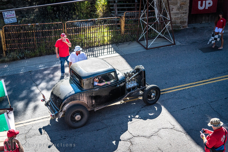 2016_Hot_Rod_Hill_Climb__693