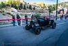 2016_Hot_Rod_Hill_Climb__503