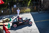 2016_Hot_Rod_Hill_Climb__714