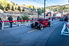 2016_Hot_Rod_Hill_Climb__504