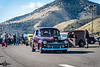 2016_Hot_Rod_Hill_Climb__113