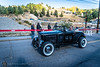 2016_Hot_Rod_Hill_Climb__501