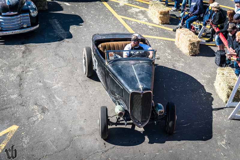 2016_Hot_Rod_Hill_Climb__716