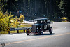 2016_Hot_Rod_Hill_Climb_990
