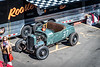 2016_Hot_Rod_Hill_Climb__713