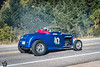 2016_Hot_Rod_Hill_Climb_981