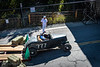 2016_Hot_Rod_Hill_Climb__720