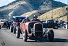 2016_Hot_Rod_Hill_Climb__118