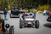 2016_Hot_Rod_Hill_Climb__222