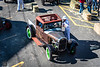 2016_Hot_Rod_Hill_Climb__643