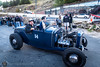 2016_Hot_Rod_Hill_Climb__385