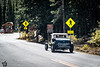 2016_Hot_Rod_Hill_Climb__243