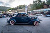 2016_Hot_Rod_Hill_Climb__387