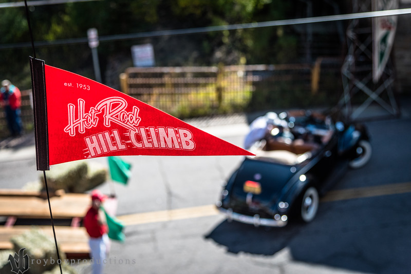 2016_Hot_Rod_Hill_Climb__784