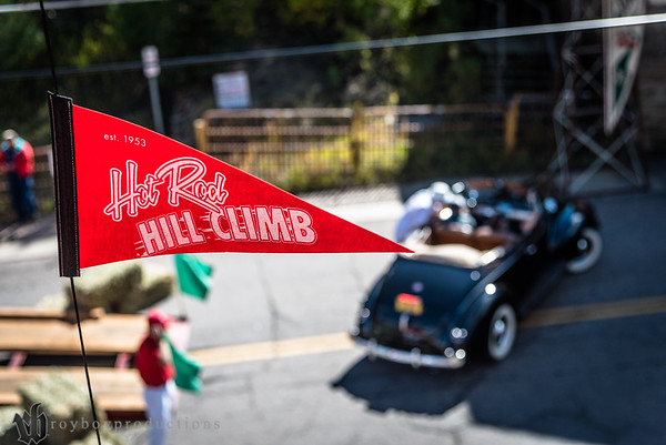 2016; Hot; Rod; Hill; Climb; 784