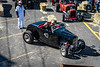 2016_Hot_Rod_Hill_Climb__696