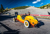 2016_Hot_Rod_Hill_Climb__510