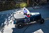 2016_Hot_Rod_Hill_Climb__657