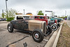 2016_Hot_Rods_And_Hawgs_006