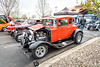 2016_Hot_Rods_And_Hawgs_015