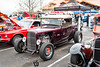 2016_Hot_Rods_And_Hawgs_014