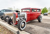 2016_Hot_Rods_And_Hawgs_004