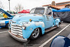2016_Hot_Rods_And_Hawgs_019
