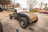 2016_Hot_Rods_And_Hawgs_007
