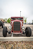 2016_Hot_Rods_And_Hawgs_003