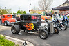 2016_Hot_Rods_And_Hawgs_016
