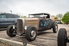 2016_Hot_Rods_And_Hawgs_002