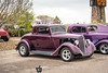 2016_Hot_Rods_And_Hawgs_008