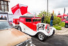 2016_Hot_Rods_And_Hawgs_018