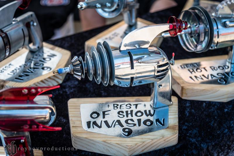 2016_Invasion_141
