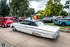 2016_KKOA_Leadsled_Spectacular_191