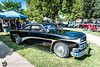 2016_KKOA_Leadsled_Spectacular_243