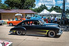 2016_KKOA_Leadsled_Spectacular_215