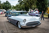 2016_KKOA_Leadsled_Spectacular_612