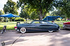 2016_KKOA_Leadsled_Spectacular_519
