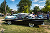 2016_KKOA_Leadsled_Spectacular_595