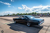 2016_KKOA_Leadsled_Spectacular_275