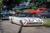 2016_KKOA_Leadsled_Spectacular_531